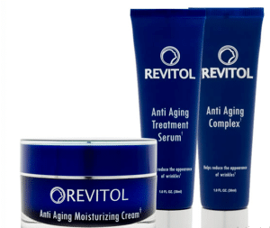 revitol-cream-review
