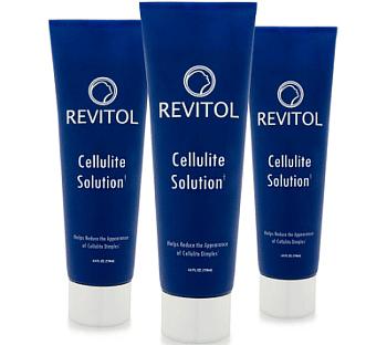 best-cellulite-creams