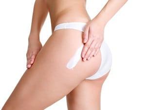 Cellulite Cream That Works