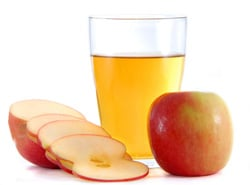 Homemade Apple Cider Vinegar Cellulite Treatment